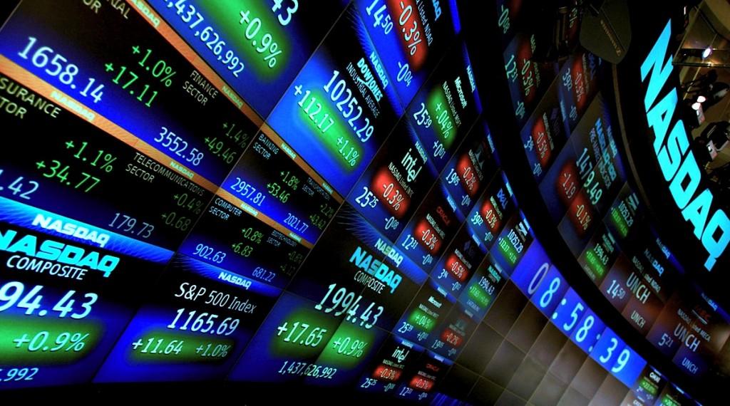 Quotazione olio combustibile in tempo reale ... - Forex Trading Italia